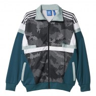 adidas-brion-snow-camo-track-jacket-AB7812-1