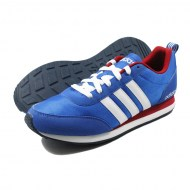 adidas-neo-v-run-vs-F98410-1