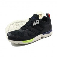adidas-zx-5000-rspn-B24828-1