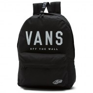 Vans Sporty Realm Backpack b2aaa275bb44c